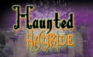 HauntedHayride14