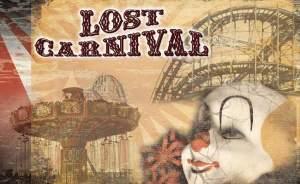 LostCarnival14