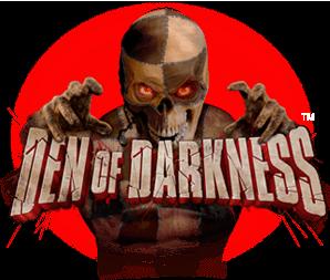 den-of-darkness