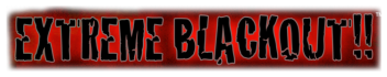 extreme-blackout2