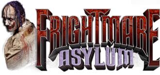 frightmare-asylum
