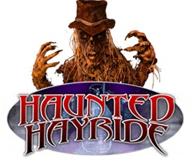 haunted-hayride