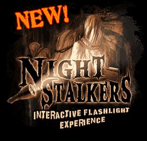 NIGHT-STALKERS-LOGO-FINAL1