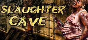 slaughter_cave