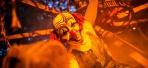 clown_carousel-650x300