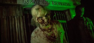 zombies1-650x300