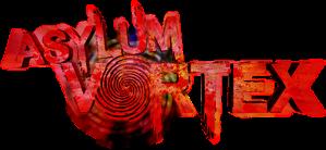 asylum-vortex-logo