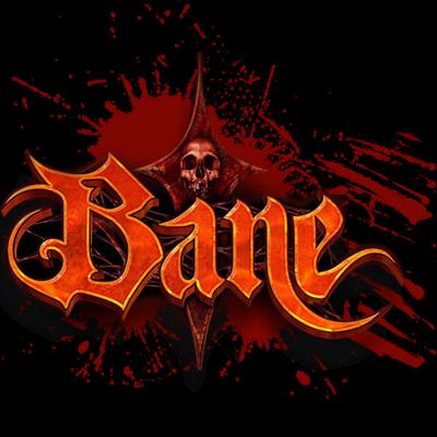 bane-haunted-house