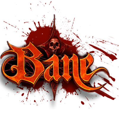 Bane-Haunted-House.png