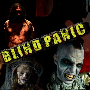 blind-panic-fp-1
