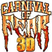 carnival3d