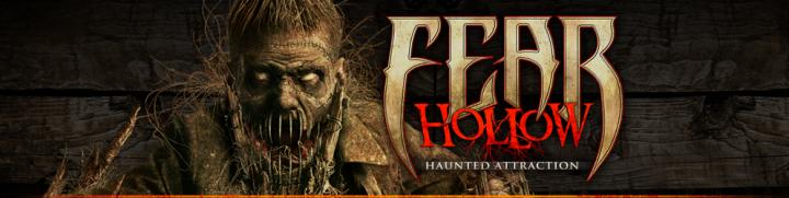 fear_hollow_header