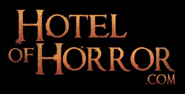 hotel-logo-black
