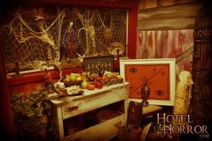 hotel-of-horror-2016-6