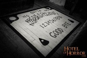 hotel-of-horror-2016-8