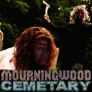 mourningwood-fp-1