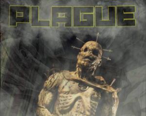 plague-logo