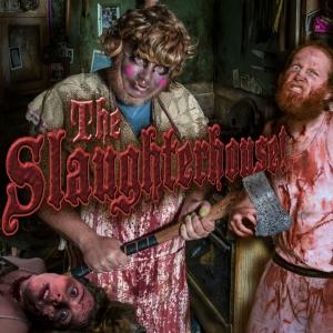 slaughterhouse-fp