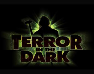 terror-in-the-dark-logo