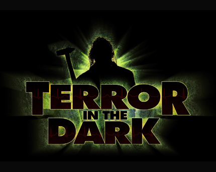 terror-in-the-dark-logo