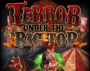 terror-under-the-bigtop-log
