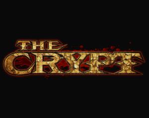 the-crypt-logo