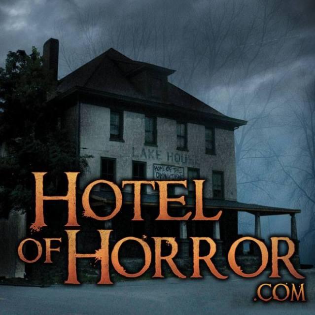 hotel-of-horror