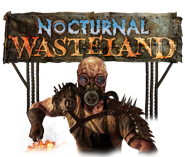 nocturnal-wasteland