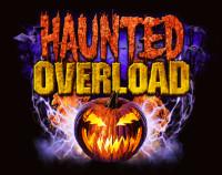 haunted-overload-main