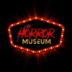 Horror-Museum-Logo2