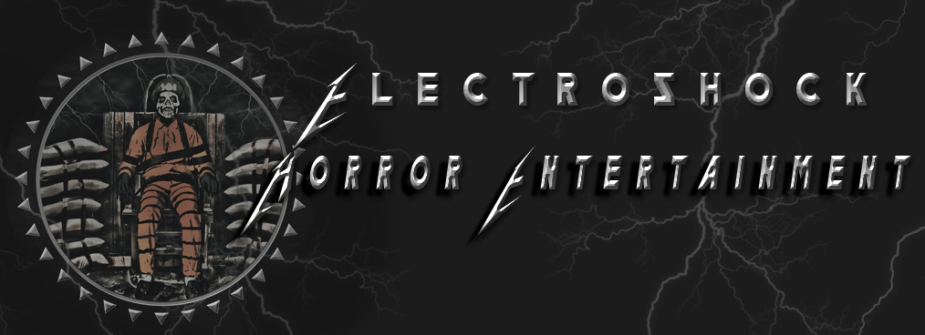Electroshock Entertainment