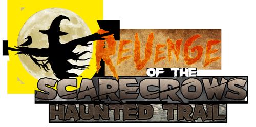 revengeofscarecrows