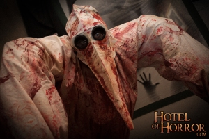 Hotel of Horror 2016-22