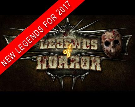 legends-of-horror-logo