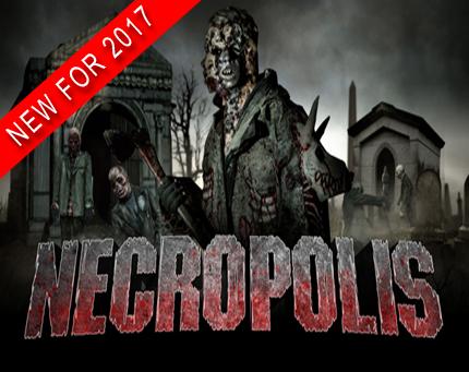 necropolis-new
