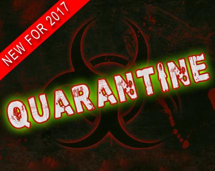 quarantine-logo