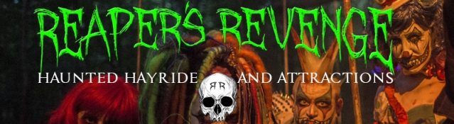 reapers-revenge-haunted-hayride-and-attractions-pa_12053.jpg
