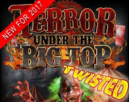 terror-bigtop-logo