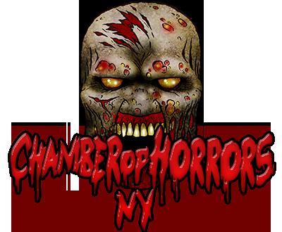 Chamber-of-Horrors-Logo