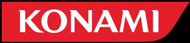 2000px-Konami.svg