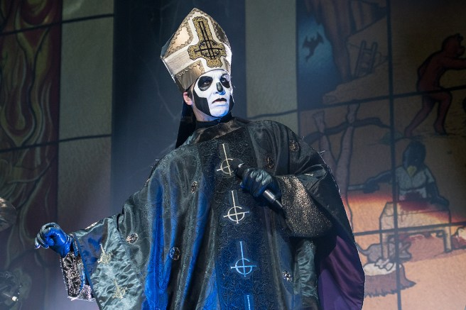 Ghost-Prudential-Loudwire-IMG-12
